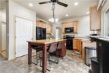 18223 80th Avenue Ct - Photo 9