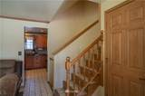 817 Highline Drive - Photo 25