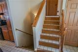 817 Highline Drive - Photo 26