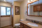 817 Highline Drive - Photo 36