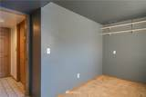817 Highline Drive - Photo 37