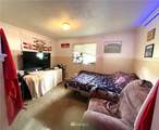 910 California Avenue - Photo 11