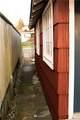 7525 Morrison Avenue - Photo 4