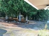 313 Sasquatch Lane - Photo 12