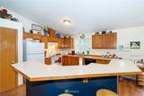 252 Skyview Drive - Photo 19