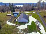 252 Skyview Drive - Photo 3