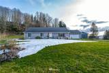 252 Skyview Drive - Photo 4
