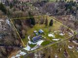 252 Skyview Drive - Photo 39