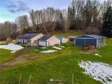 252 Skyview Drive - Photo 40
