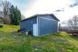 252 Skyview Drive - Photo 6