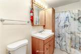 6806 Lawrence Street - Photo 11