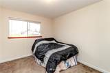 6806 Lawrence Street - Photo 12