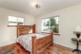 6806 Lawrence Street - Photo 13