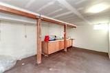 6806 Lawrence Street - Photo 14