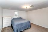6806 Lawrence Street - Photo 15