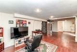 6806 Lawrence Street - Photo 16