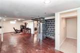 6806 Lawrence Street - Photo 18