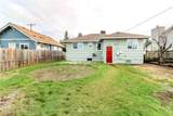 6806 Lawrence Street - Photo 19