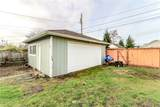 6806 Lawrence Street - Photo 20