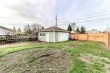 6806 Lawrence Street - Photo 21