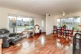6806 Lawrence Street - Photo 4
