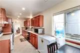 6806 Lawrence Street - Photo 6