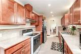 6806 Lawrence Street - Photo 8