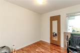 6806 Lawrence Street - Photo 10