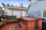 4216 230th Way - Photo 24