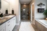 5566 Skyfall Place - Photo 21