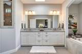 5510 Lot 58 Skyfall Place - Photo 11