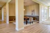 5510 Lot 58 Skyfall Place - Photo 13