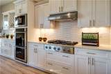 5510 Lot 58 Skyfall Place - Photo 14