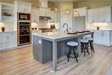 5510 Lot 58 Skyfall Place - Photo 15
