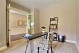 5510 Lot 58 Skyfall Place - Photo 17