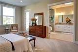 5510 Lot 58 Skyfall Place - Photo 18