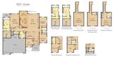 5510 Lot 58 Skyfall Place - Photo 3