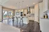 5510 Lot 58 Skyfall Place - Photo 20