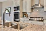 5510 Lot 58 Skyfall Place - Photo 21