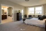 5510 Lot 58 Skyfall Place - Photo 22