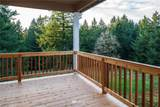 5510 Lot 58 Skyfall Place - Photo 8