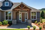 5510 Lot 58 Skyfall Place - Photo 9