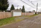 7031 Montgomery Street - Photo 25