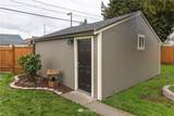 7031 Montgomery Street - Photo 28
