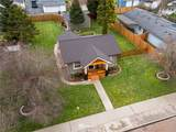 7031 Montgomery Street - Photo 31