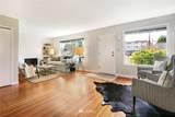 8006 Earl Avenue - Photo 3