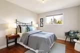 8006 Earl Avenue - Photo 9