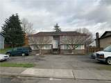 21804 30th Avenue - Photo 2