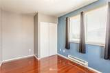 300 Oak Harbor Street - Photo 15