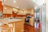 300 Oak Harbor Street - Photo 16